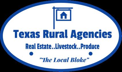 Texas Rural Agencies